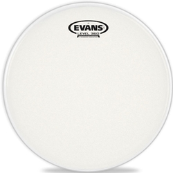 "Evans E13J1 13"" Etched Drum Head"