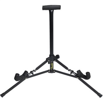 Fender Electric Mini Guitar Stand