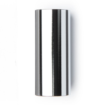 Dunlop 220 Chrome Slide