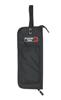 Gator Drum Stick And Mallet Bag; GP-007A