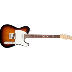 Fender Classic Player Baja '60's Telecaster Electric Guitar