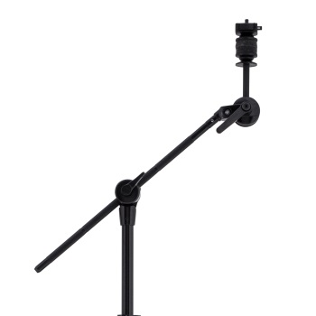 Mapex Armory B-80 Boom Arm Attachement