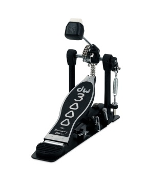 Drum Workshop DWCP3000 Single Bass Drum Pedal