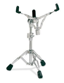 Drum Workshop DWCP3300 Snare Stand