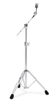 Drum Workshop DWCP3700 Straight/Boom Cymbal Stand