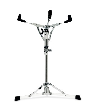 Drum Workshop DWCP6300 Snare Stand