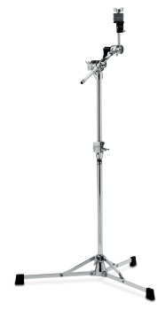 Drum Workshop DWCP6700 Cymbal Boom Stand