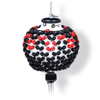 Latin Percussion LP485 Hi-Hat Shekere