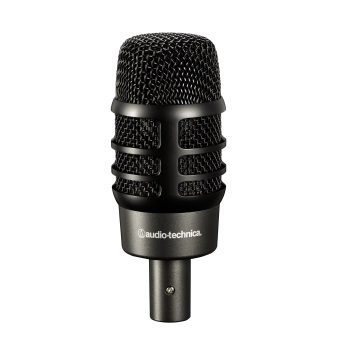Audio-Technica ATM250DE Dual-Element Instrument Microphone