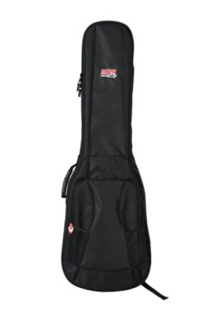 Gator 4G Bass Guitar Gig Bag; GB-4G-BASS