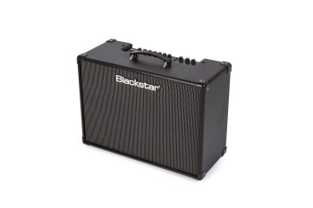 Blackstar ID:Core 100 Electric Guitar Combo Amplifier
