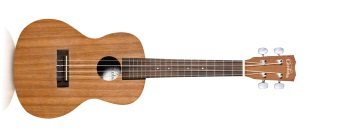Cordoba UP100 Concert Ukulele Complete Package
