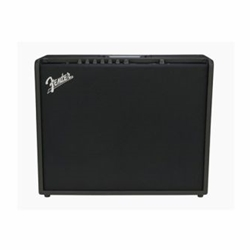 Fender Mustang GT200 Electric Guitar Amplifier