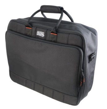 Gator G-MixerBag 18X15X6.5 Mixer/Gear Bag