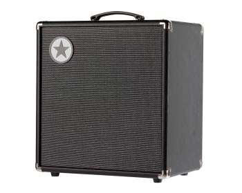 Blackstar Unity 120 Bass Combo Amplifier
