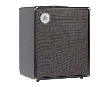 Blackstar Unity 250 Active Bass Extension Speaker