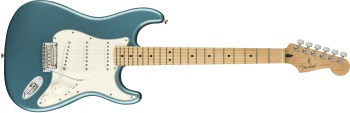 Fender Player Stratocaster MN Electric Guitar