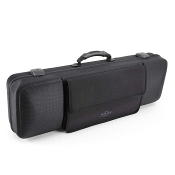 J. Winter GreenLine Oblong Violin Case