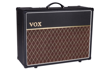 Vox AC30S1 Custom Combo Electric Guitar Amplifier