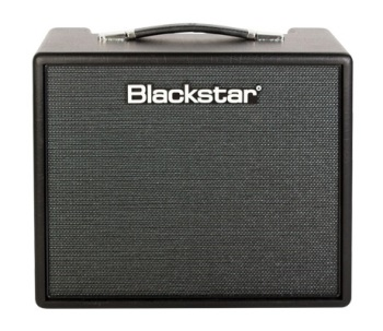 Blackstar Artist 10 AE Electric Guitar Amplifier