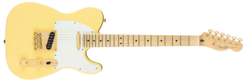 Fender American Professional Telecaster Limited Edition Electric Guitar