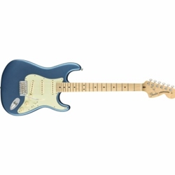 Fender American Performer Stratocaster Maple Electric Guitar