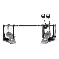 Gibraltar 6711DDDB 6700 Series Direct Drive Double Bass Drum Pedal