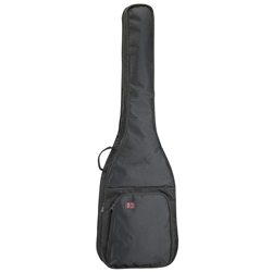 Kaces KQB108 GigPak Electric Bass Guitar Gig Bag