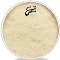 "Evans TT14C7 14"" Calftone Tom Drum Head"