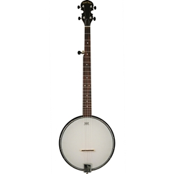 Gold Tone AC-1 Open Back Acoustic Composite Banjo