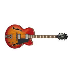 Ibanez Artcore Vintage Hollowbody Electric Guitar; AFV73
