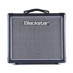 Blackstar HT-1R MkII - 1 Watt Tube Combo Electric Guitar Amplifier