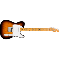 Fender Vintera '50s Telecaster, Maple Fingerboard