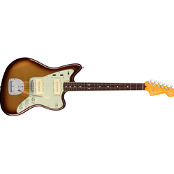 Fender American Ultra Jazzmaster with Rosewood Fingerboard