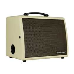Blackstar Sonnet 60 Acoustic Guitar Combo Amplifier