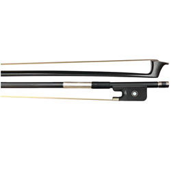Graphite Composite Viola Bow